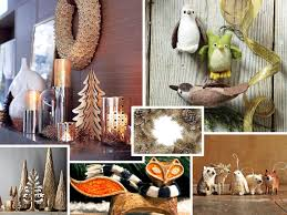 Small Picture Ideas For Decorating Home For Christmas Cool Together School