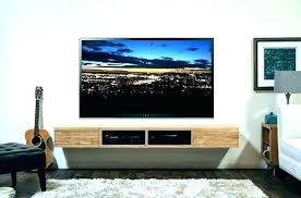 floating wall units floating wall mount stand media cabinet for wall mount stand wall mount floating floating wall units