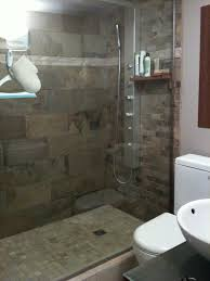 great stand up shower for small bathroom sofa upower inspiring picture design door full size of