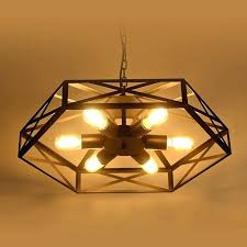 extra large light fixtures extra large modern chandeliers large size of pendant lights extra large lighting