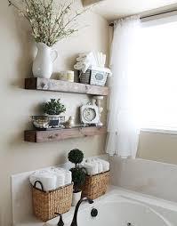 Living Room  Small Studio Apartment Living Room Design Ideas With Apartment Shelving Ideas