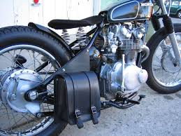 17 best images about my cb500t honda and the champs cb500t hardtail google search