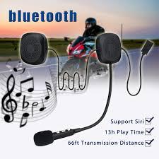 50 м водонепроницаемый Moto <b>bluetooth</b> беспроводной анти ...