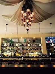 the interior i love middle eastern style chandelier yelp