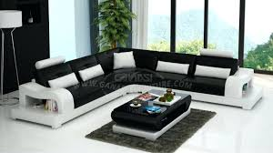 latest cool furniture. Know More About Living Room Furniture Designs Elites Home Decor Cool Latest . Style Bedroom C