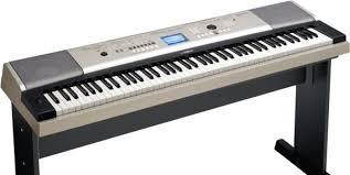 yamaha 88 key keyboard. yamaha ypg keyboard reviews \u2013 portable 76, 88 key music piano keyboards m
