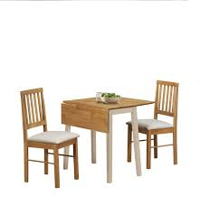 Folding dining table and chair Narrow Table Folding Dining Table Table And Chairs Real Wood Dining Chairs Oak Kitchen Table Large Solid Oak Dining Table Dhwanidhccom Dining Tables Folding Dining Table Table And Chairs Real Wood