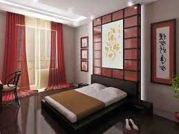 ... Best Japanese Themed Interior Design Full Catalog Of Japanese Style Bedroom  Decor And Furniture ...