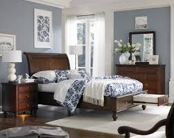 Savannah Bedroom Furniture Cindy Crawford Savannah Bedroom Furniture Aspenhome Madison