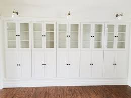 ikea storage furniture. Gorgeous IKEA Storage Cabinets With 20 Ikea Hacks Solutions Products Furniture T