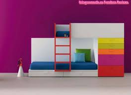 awesome bedroom furniture kids bedroom furniture. awesome bedroom furniture kids