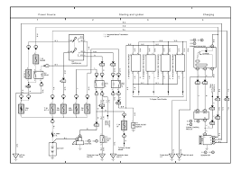 2006 toyota matrix belt diagram wiring diagram libraries 2006 toyota matrix belt diagram