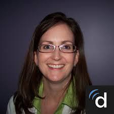 Dr. Jill A. Gaines, MD | Roanoke, VA | Obstetrician-Gynecologist ...