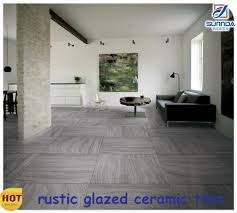 Non Slip Flooring For Kitchens Rough Floor Tile Rough Floor Tile Suppliers And Manufacturers At