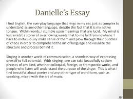 about me essay example all essays com  about me essay example 14 essays for