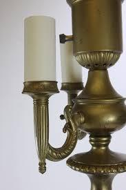light bulb adapter for antique floor lamp mogul socket design