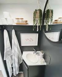 Armorpoxy offers bath, counter, and tile refinishing kits to help you refinish at a fraction of the cost of remodeling. Rv Bathroom Ideas 21 Mind Blowing Rv Bathroom Renovations