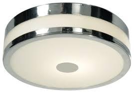 shiko bathroom ceiling shiko bathroom ceiling bathroom lighting and vanity lighting ceiling bathroom lighting
