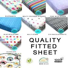 blue patterned sheets. Simple Blue Patterned Sheets The Best Worksheets Image Collection Download And Share  Fitted Cotton  Bed  On Blue Patterned Sheets O