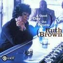Good Day for the Blues album by Ruth Brown