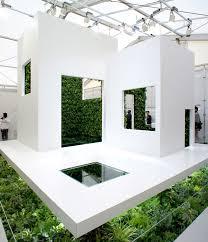 bathrooms designs 2013. Delighful Designs Throughout Bathrooms Designs 2013