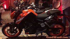 2018 ktm duke 200 t. brilliant duke 2017 ktm duke 390 250 200 india launch in 2018 ktm duke t 2