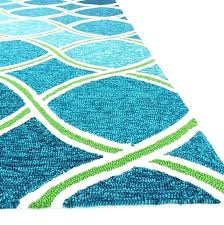 green area rugs 5x7 green area rugs charming blue and green area rug amazing design rugs green area rugs 5x7