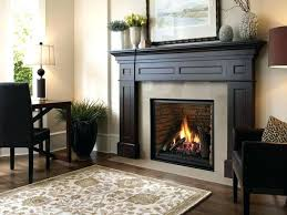 buck stove gas fireplace buck gas fireplaces wood and gas fireplaces stoves and inserts heating gas