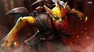 dota 2 wallpapers free download