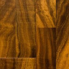 hawaiian monkey pod lvt wisteria lane hawaiian exotic lvt luxury vinyl tile
