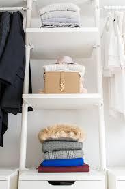 Mein Ankleidezimmer Ein Wohntraum Wird Wahr