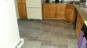 elegant square foot calculator for flooring tile floor tile calculator images tile on ceramics