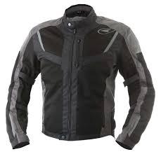 axo air flow evo jacket textile jackets black men s clothing axo knee guards