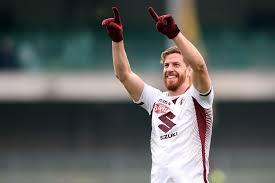 Torino, infortunio per Ansaldi e novità sulle condizioni di ...