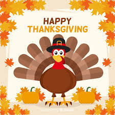 Happy Thanksgiving Day 2019 Profile Picture Frames for Facebook Photo -  Profile Picture Frames for Facebook