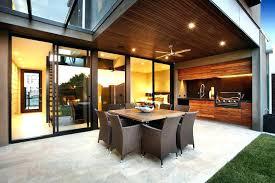 outdoor ceiling lights. Modern Outdoor Ceiling Fans Light Fan With Lights