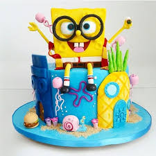 Spongebobcake Instagram Stories Photos And Videos