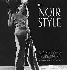 notes on film noir essay notes on film noir essay
