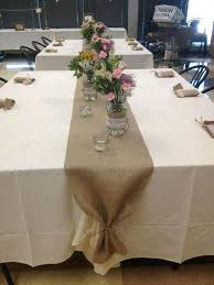 table runners for round table burlap table runner round table table runners and placemats table runners for round