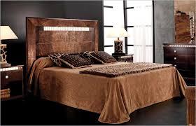 high end bedroom furniture brands. 8 Wonderful Luxury Bedroom Brands : High End Furniture Rate Home O