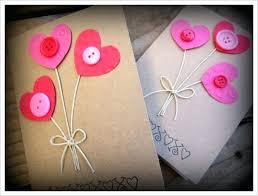 Handmade Birthday Card Ideas Tagbug Invitation Ideas For You