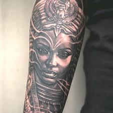 Führendes Tattoo Magazin Datenbank Mit Den Besten Tattoo Designs