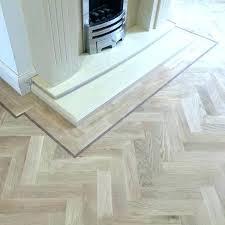 herringbone vinyl flooring sheet best floor images on pattern chevron tiles canada
