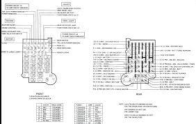 2003 gmc sierra fuse box diagram 2008 2500hd removal enthusiast full size of 2006 gmc sierra fuse box diagram 2015 2014 custom wiring o diagrams lovely