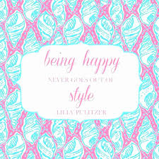 Lilly Pulitzer Quotes Delectable Lilly Pulitzer Quotes Archives Kerbcraftorg