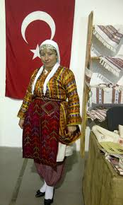 turkey country clothing traditional. Modren Country Turkish Woman In National Costume In Turkey Country Clothing Traditional Nationalclothingorg