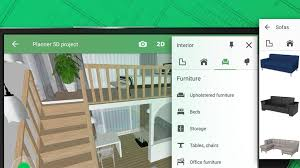 home improvement apps and home design apps featured iamge