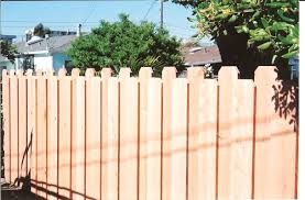fence panels designs. Blooming Dog Ear Fence Panels Ideas Designs