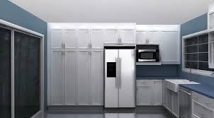 Black Kitchen Storage Cabinet Kitchen Tall Kitchen Storage Cabinet With Black Storage Cabinets