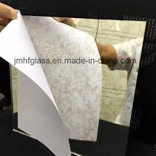 china antique silver mirror glass sheets competitive antique mirror sheet manufacture china new mirror antique mirror